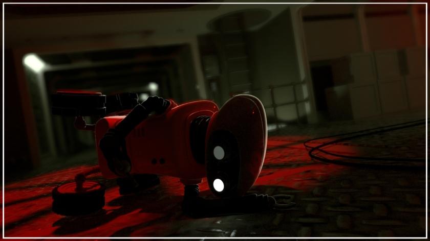 robot_fallen