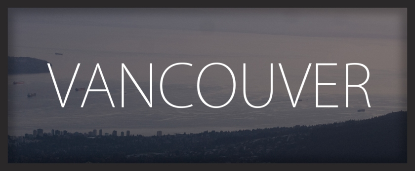 Vancouver_Banner
